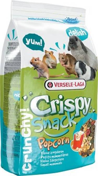 Bilde av Versele-Laga Crispy Snack
